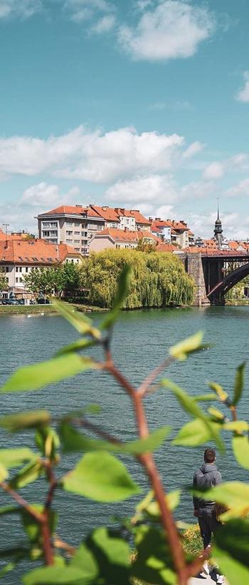 Maribor-A.png